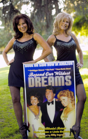 alberici_sisters_the_golddiggers_dean_martin_rat_pack_speakers_beyond_our_widest_dreams