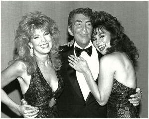 Dean-Martin-with-the-Alberici-Sisters